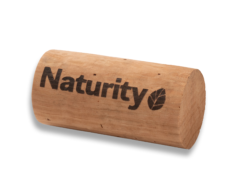 Naturity Cork